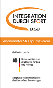 integration-durch-sport