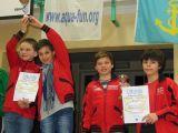 2015-wintersdorfer-teamcup2015-wintersdorfer Teamcup (60)