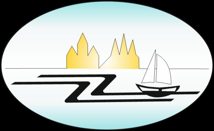 Deutsche Meisterschaft Seesport Mehrkampf