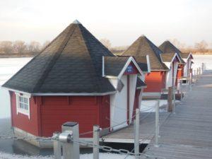 MFC Maritimes Freizeitcamp