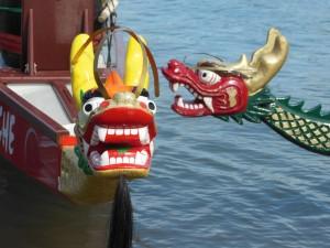 Ergebnisse – Drachenzeit – Drei tolle Tage am Alperstedter See
