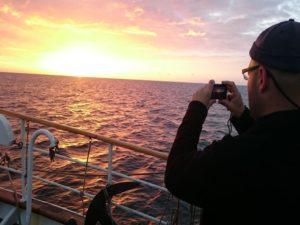 Greif Segeltörn in 2018 – Anmeldungen möglich