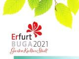 BUGA – Wunschbaum