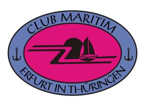 club-logo-pink