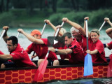 Drachenbootcup Promo Video