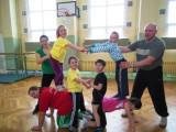familiensportnachmittag-2013