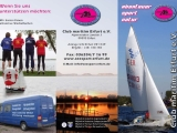 flyer-club-maritim-bild