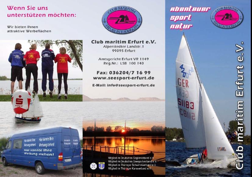 flyer-club-maritim-bild