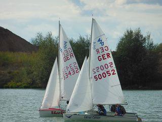 Club maritim erfolgreich