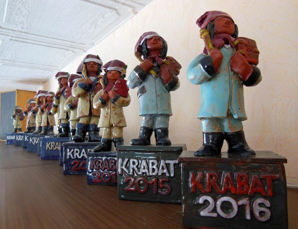 krabatpokal 2016 2