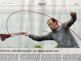 Thüringer Opticup 2013