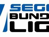 Deutsche Segel-Bundesliga