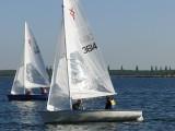 segeln-jmk-2012