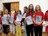 Erfurter Seesportnachwuchs lieferte Galavorstellung beim Kinder- und Jugendpokal in Babelsberg