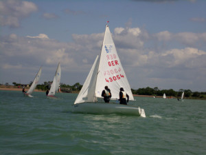 thueringer-opti-cup-2012-1